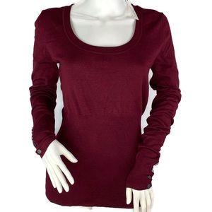 PattyBoutik Stylish Long Sleeves